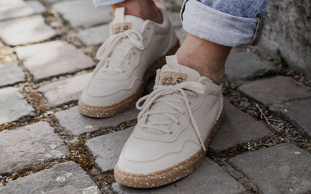 Men Leisure shoes & sandals