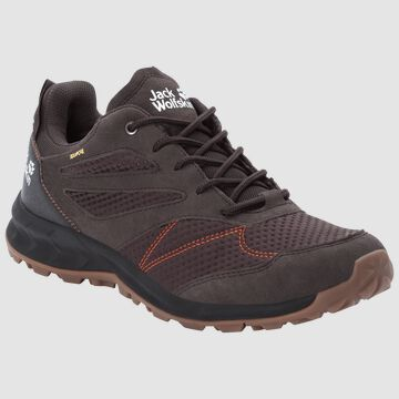 WOODLAND TEXAPORE LOW M