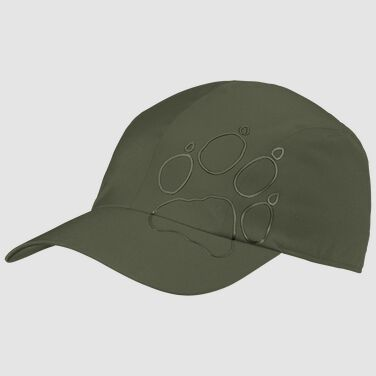 ACTIVATE FOLD-AWAY CAP