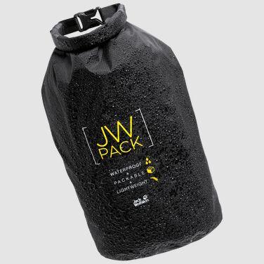 JWP WATERPROOF BAG
