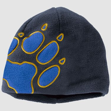 FRONT PAW HAT KIDS