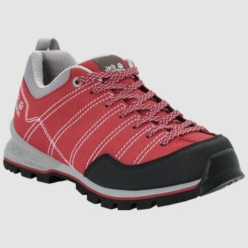 shop nice cheap elegant shoes Outdoor Apparel, Footwear & Equipment – JACK WOLFSKIN