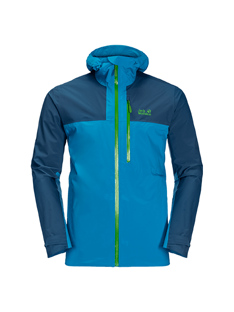 GO HIKE JACKET M product image